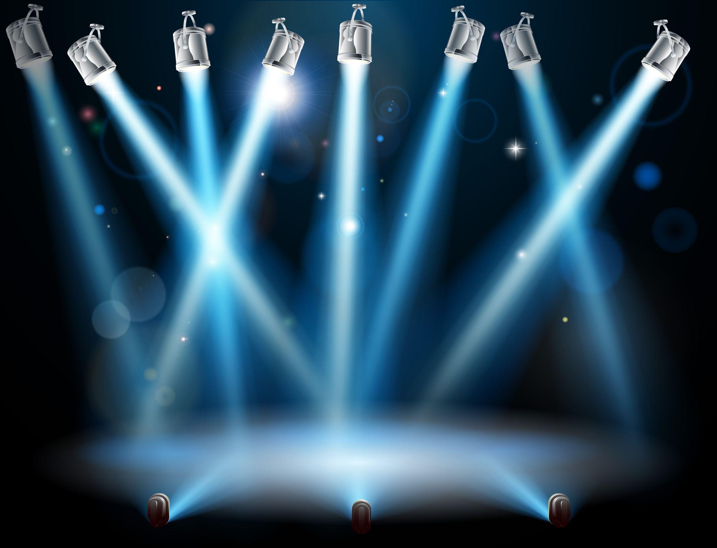 sonorisation arles-location sono-sono evenement-eclairage evenementiel-location de materiel sono-animation sonore-contact PASC